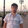 Сергей, 45, г.Ковров