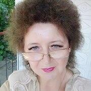 Людмила, 60, г.Кременчуг