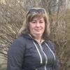 Ирина, 51, г.Киев