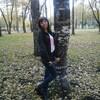 Аня коренкова, 25, г.Томск