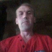 Сергей, 42, г.Рассказово