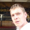 Олег Брунов, 22, г.Милтон-Кинс