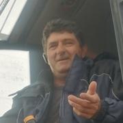 Сергей 55 лет (Лев) Тольятти