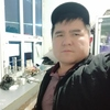 Jambo, 37, г.Ташкент
