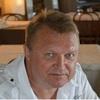 Alex, 55, г.Москва