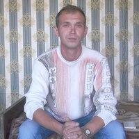 Oleg, 33 года, Рыбы, Нижний Новгород