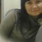 Татьяна 41 Казань