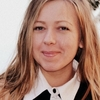 Elena, 30, Bolhrad