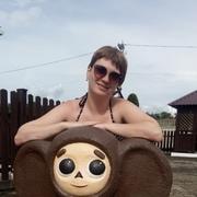 Алёна, 29, г.Ейск