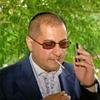 Maykl, 51, г.Баку