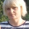 светланка, 42, г.Калининград