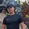 Михаил Журавлёв, 32, г.Химки