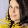 Lena, 31, г.Энгельс