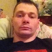 Александр 30 Кировск