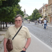 Александр 62 Молодечно
