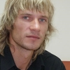 Дмитрий, 37, г.Воронеж