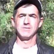 Борис, 42, г.Александровское (Ставрополь.)