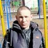 Petr, 27, Krivoy Rog