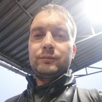 Павел, 32 года, Рак, Москва