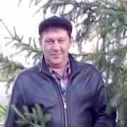 Игорь, 44, г.Ногинск