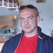 Руслан 45 Рига