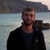 Алекс Денисов, 27, г.Судак