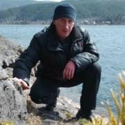 Андрей 49 Мурманск