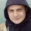 Макс, 34, г.Ростов-на-Дону