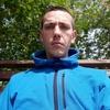 павел, 31, г.Яровое