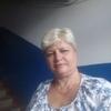Татьяна, 57, Павлоград