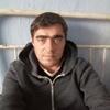 Гена, 43, г.Флорешты