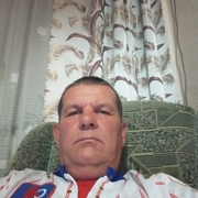 Сергей 51 Бердянск