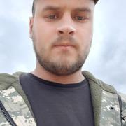 Саня, 27, г.Малаховка