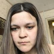 Елена, 29, г.Краснокамск