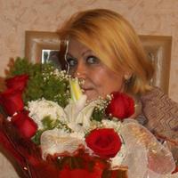татьяна, 57 лет, Овен, Москва