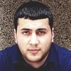 Hakobyan Lendrush, 26, г.Ереван