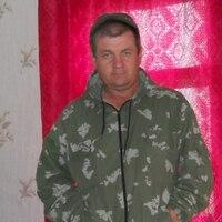 Юрий Никонов, 43 года, Скорпион, Пономаревка