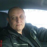 Александр, 49 лет, Рак, Москва