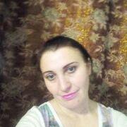 Неонила 34 Киев