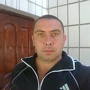 Вадик, 37, г.Матвеев Курган