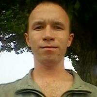 алексей, 37 лет, Козерог, Тюмень
