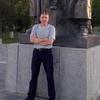 Юрий, 44, г.Лениногорск