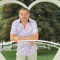 павел, 54 года, Дева, Курск