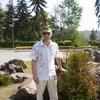VADIM, 35, г.Уфа