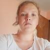 ania, 29, г.Вильнюс