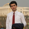 Saidahmad, 27, г.Душанбе