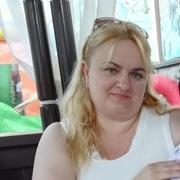 Ирина 44 Старый Оскол