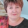 Галина, 49, г.Шахты