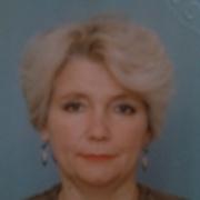 Тамара 64 года (Водолей) хочет познакомиться в Черноморском