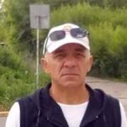 Подружиться с пользователем Виталий 52 года (Лев)